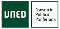 CONSORCIO PUBLICO UNED PONFERRADA
