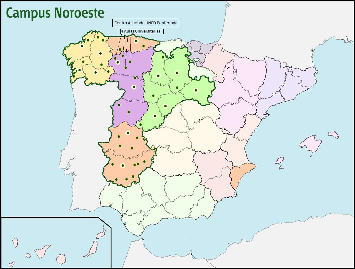 Mapa_CAMPUS_NOROESTE_Ponferrada
